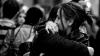 Experiment INEDIT: Câte SĂRUTURI a obținut o tânără de la persoane necunoscute