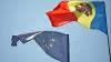 Europarlamentar: Moldova trebuie să primească perspectiva de ADERARE la UE