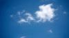 Vești bune de la meteorologi! Suntem asiguraţi că soarele ne va răsfăţa de Paşte