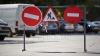 Restricții de circulație în centrul Capitalei. Recomandările INP pentru şoferi