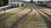 ACCIDENT pe calea ferată! Cel puțin trei oameni AU MURIT, iar 15 au fost răniţi