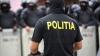 PERCHEZIŢII DE AMPLOARE în Moldova. 16 persoane, REŢINUTE pentru prejudiciu de MILIOANE