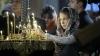 Creștinii ortodocși sărbătoresc Floriile. Tradiții și obiceiuri respectate în această zi