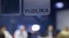 PUBLIKA TV în cifre. Performanţa televiziunii în cinci ani de emisie