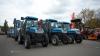 Nu se dau bătuți! Fermierii amenință cu UN NOU PROTEST în următoarele zile
