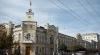 Edilul Capitalei NU va mai putea propune candidaturile pentru funcţia de viceprimar al municipiului