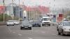 INTENŢIA autorităţilor pentru A DISCIPLINA şoferii care nu plătesc taxa de drum