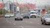 Numere de înmatriculare INTERZISE pe străzile din Chişinău. Care este explicaţia autorităţilor
