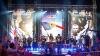 Evoluții FANTASTICE la Gala KOK! Șapte sportivi moldoveni au obținut victorii