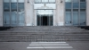 Raportul companiei Kroll privind auditul la BEM, Banca Socială şi Unibank va ajunge la Guvern