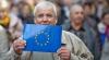 ATENȚIONAREA unui parlamentar european pentru Republica Moldova