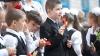 PĂRINŢI, pregătiţi-vă: Începe înmatricularea elevilor în clasa întâi