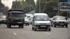 Peste 40% dintre șoferi nu achită taxa de drum! Ce riscă conducătorii auto