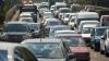 Ambuteiaje de proporţii! Incidentul din Chişinău care a fost soluţionat după patru ore