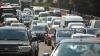 Piața auto din Moldova, în recesiune. Cu cât s-au micşorat vânzările în primele trei luni ale anului
