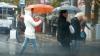 Vreme închisă în toată Moldova. Vântul va sufla cu intensificări