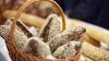 Cel mai mare combinat de panificație din țară are o nouă linie modernă de producere a pâinii