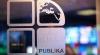 PUBLIKA.MD va transmite LIVE şedinţele Guvernului şi ale Parlamentului