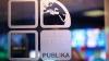 PUBLIKA TV, cinci ani de viaţă în direct! Urmăreşte povestea de succes a televiziunii într-o ediţie specială