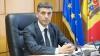 """""""PROVOCARE NEORDINARĂ"""". Presa franceză, despre numirea lui Bride ca ministru al Economiei în Moldova"""