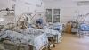 Nenorocire în Vinerea Seacă. Cum S-AU INTOXICAT trei copii cu medicamente