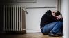 Reformă privită cu reticenţă! Bolnavii psihic vor fi trataţi de medicii de familie
