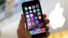 Noul MODEL iPhone va avea procesor Samsung