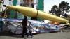 """Liderii mondiali, despre acordul privind programul nuclear al Iranului: """"Va spori securitatea globală"""""""