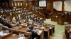 Replici DURE în Parlament! Proiectul care a fost aprobat cu scandal de deputaţi (VIDEO)