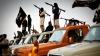 Anchetă antiteroristă în SUA pe numele a şase oameni cu tendinţe extremiste