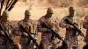 Gruparea teroristă Statul Islamic a executat aproximativ 30 de creştini din Etiopia