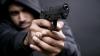 ACELAȘI scenariu! Un oficial spune cum s-au produs cele trei asasinate de la Kiev