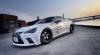 Toyota GT 86 a ajuns pe mâinile tunerilor! Modelul seamănă izbitor cu un Lexus (FOTO)