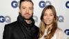 Cântărețul şi actorul american Justin Timberlake a devenit tată