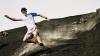 Kilian Jornet Burgada a câştigat globul de cristal la proba de urcare în munte