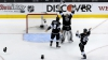 Los Angeles Kings a RATAT calificarea în play-off-ul NHL