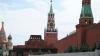 DEZVĂLUIRE: Kremlinul plănuia războiul din Ucraina și anexarea Crimeii încă de pe vremea lui Kucima