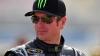 Învingător surpriză în cursa de NASCAR de la Richmond. Cine este câştigătorul