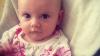 Vedetă la un an. Cât primeşte un bebeluş australian, ajuns celebru la vârstă fragedă