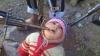 Mai crud! Gruparea teroristă Statul Islamic a trecut la răpiri de copii