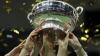 Moldova nu s-a calificat în zona euro-africană a Fed Cup