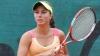 Moldovencele au zdrobit tenismenele din Mozambic în debutul Fed Cup