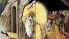 Creştinii ortodocşi marchează Sâmbăta Paştelui. Ce ritualuri oficiază bisericile