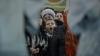 Portretul ortodoxului moldovean. Cât de religios este