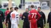 Al doilea eşec din sezon pentru Milsami. FC Tiraspol a bătut-o acasă
