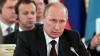 Putin vrea să coopereze cu SUA, dar vezi ce CONDIŢIE pune