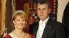 Principesa Margareta şi principele Radu ai României vor asista la aducerea Focului Haric