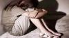 Caz revoltător la Edineţ! O minoră a fost violată de un recidivist