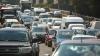 Protest pe traseul Chişinău-Leuşeni! Zeci de şoferi cer anularea unei decizii (VIDEO)