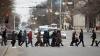 SONDAJ: Instituţiile în care moldovenii au cea mai mare încredere